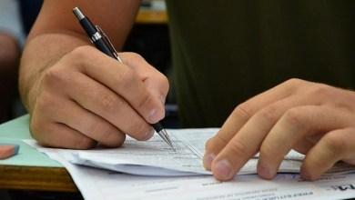 Photo of #Bahia: Inscrições para concurso de auditor fiscal começam nesta segunda-feira