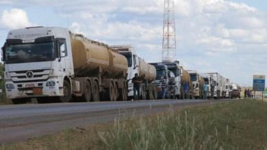 Photo of #Brasil: Após rumores de uma nova paralisação, caminhoneiros espalham vídeos antigos com Bolsonaro apoiando a greve