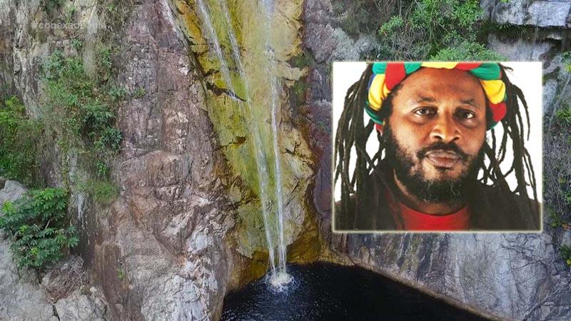Chapada: Distrito de Jacobina, Itaitu recebe evento de reggae com Edson Gomes em abril