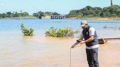 Photo of #Bahia: MPF vai apurar possível contaminação do Rio São Francisco por rejeitos de Brumadinho
