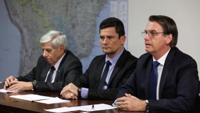 Photo of #Brasil: Governo de Jair Bolsonaro deve anunciar 13º do Bolsa Família na próxima semana