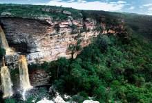 Photo of #Chapada: Morro do Chapéu se prepara para retornar ao Mapa do Turismo Brasileiro com auxílio da Setur