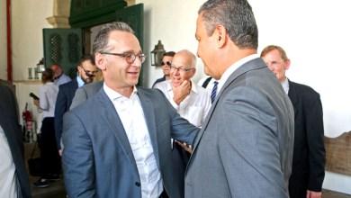 Photo of Rui Costa discute parcerias entre Bahia e Alemanha com ministro alemão