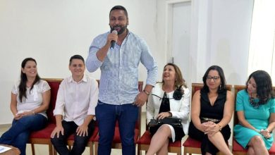 Photo of Instituto Chapada apresenta ações educativas que serão desenvolvidas no Território da Chapada Diamantina