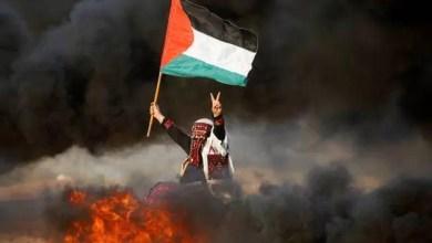 """Photo of #Polêmica: Hamas repudia visita de Bolsonaro a Israel e quer """"retratação"""" do governo brasileiro"""