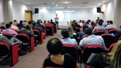 Photo of #Bahia: Iniciado ciclo de audiências públicas para licitação de serviços de conectividade