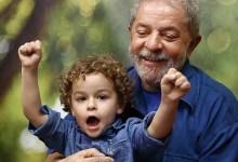 Photo of #Brasil: Justiça identifica donos de perfis que comemoraram a morte do neto do ex-presidente Lula