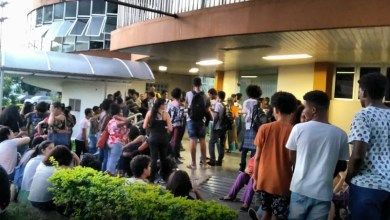 Photo of #Bahia: Professores da Uneb decidem por greve com início na semana que vem