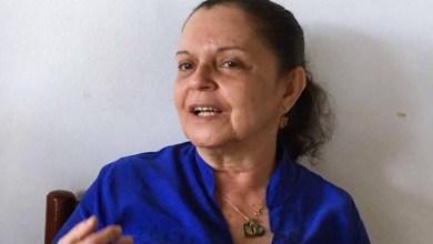 Photo of #Bahia: Ex-prefeita de Conceição do Jacuípe é condenada por desvio de R$118 mil da Educação