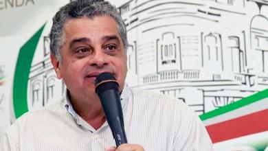 Photo of Ex-prefeito de Feira de Santana e mais três são condenados por prejuízo de R$1,7 mi em recursos do Fundeb
