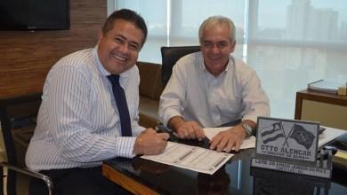 """Photo of """"O PSD não vai descansar até abril de 2020"""", afirma deputado de olho nas filiações para a próxima campanha"""