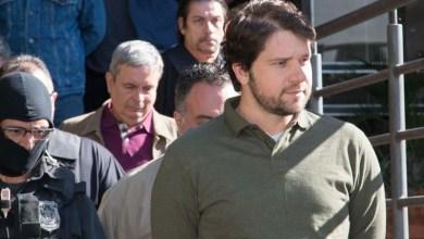 Photo of #Brasil: Ex-deputado baiano é solto em liberdade condicional após quatro anos preso