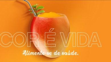 Photo of Arco-íris da saúde: Guia de cores dos alimentos ajuda a criar um cardápio saudável para prevenir e combater o câncer