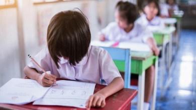 Photo of MP recomenda que prefeitura de Livramento de Nossa Senhora transfira mais de 260 alunos de volta para escolas próximas de casa