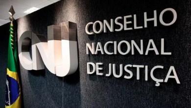 Photo of #Bahia: CNJ decide que TJ não pode proibir atendimento a advogados após recurso da OAB