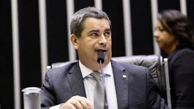 Photo of #Brasil: Conselho de Ética da Câmara abre processo contra Coronel Tadeu por quebra de decoro