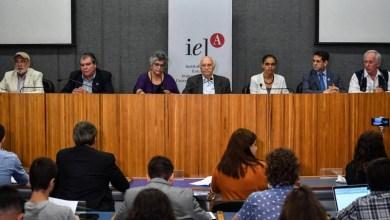 Photo of #Brasil: Ex-ministros do meio ambiente se reúnem em alerta contra ações do governo Bolsonaro