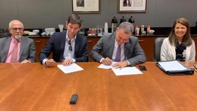 Photo of Empresa norte-americana planeja investir U$ 60 milhões em maricultura na Bahia