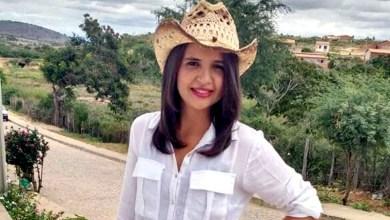 Photo of Chapada: Jovem de Ibiquera desaparece após deixar carta de despedida; familiares estão à sua procura
