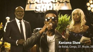 Photo of #Bahia: Mostra de Cinema Africano acontece em Salvador entre os meses de maio e junho