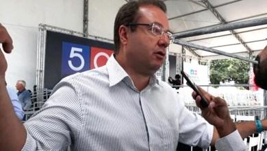 Photo of Chapada: TJ-BA transforma prefeito de Morro do Chapéu em réu por descumprir Lei de Licitações