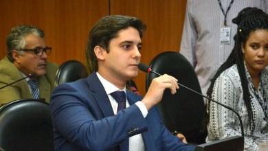 Photo of #Salvador: Marcelinho Veiga sugere que novo túnel na Suburbana se chame 'Professor Marcelo Duarte'
