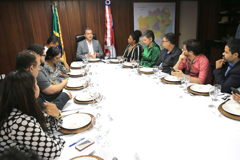 """#Polêmica: Rui diz que não vai puxar fila do impeachment de Bolsonaro: """"Muita gente acreditou na mamadeira de pênis"""""""