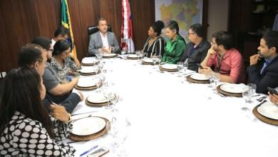 """Photo of #Polêmica: Rui diz que não vai puxar fila do impeachment de Bolsonaro: """"Muita gente acreditou na mamadeira de pênis"""""""