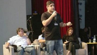 Photo of Chapada: Palestra em Lençóis debate sobre oportunidades de negócio do turismo local