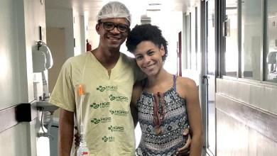 Photo of #Bahia: Hospital Roberto Santos é referência em hidrocefalia; condição afeta 15 mil pessoas ao ano