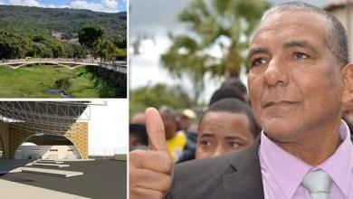 Photo of Chapada: Lençóis celebra 155 anos de emancipação político-administrativa; prefeito fala em superação
