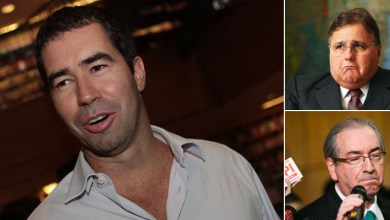 Photo of #Brasil: Delação de empresário da Gol aponta propina para políticos do MDB em troca de favores