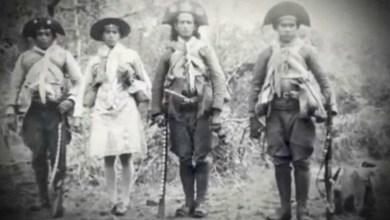 Photo of #Bahia: Documentário sobre vida pós-cangaço da combatente Dadá será lançado pela Uneb nesta quinta