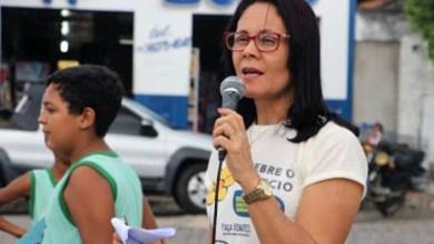 Photo of Chapada: TJ-BA indefere liminar e mantém esposa de prefeito em cargo de secretária no município de Pintadas