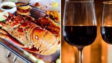 Photo of #Brasil: TRF1 cassa liminar e libera licitação do STF para compra de lagosta, vinhos e uísque