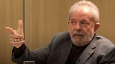 Photo of #Vídeo: Lula diz ter convicção que o Departamento de Justiça dos EUA está por trás da Lava Jato
