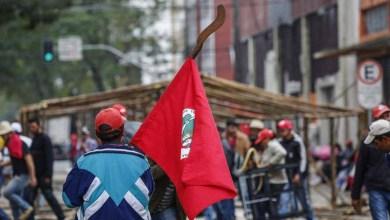 Photo of #Polêmica: Juristas afirmam que decreto presidencial abre brecha para armar maioria do MST