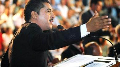 Photo of #Bahia: Projeto de lei de deputado estadual sugere a criação do 'Hospital do Homem'