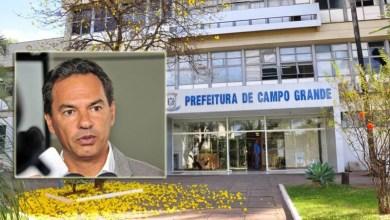 Photo of #Brasil: Prefeito sanciona lei e deve demitir agressores de mulheres na capital do Mato Grosso do Sul