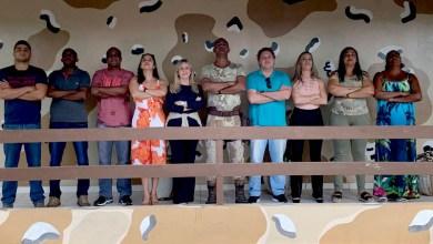 Photo of Chapada: Procuradores do estado e assessores jurídicos da PM visitam sede da Cipe em Ruy Barbosa