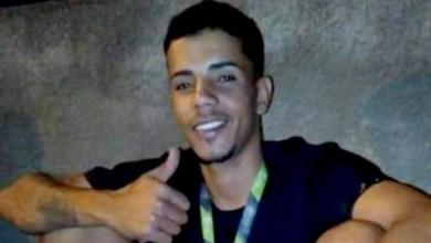 Photo of Chapada: Homem é assassinado a tiros em Mairi; corpo é levado para o IML de Jacobina