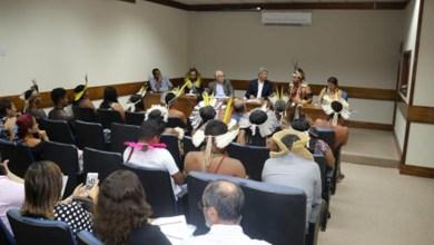 Photo of #Bahia: Secretaria estadual de Educação convoca 147 professores indígenas; saiba mais