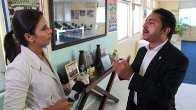 Photo of #Bahia: Projeto de deputado do PDT sugere ampliar número de doadores de órgãos no estado
