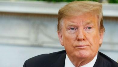 Photo of #Mundo: Trump deve lançar oficialmente campanha pela reeleição no dia 18 de junho
