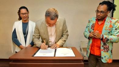 Photo of Rui formaliza parceria de R$ 2,4 milhões para projetos de promoção da igualdade racial