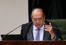 Photo of #Polêmica: Ministério da Defesa e Exército acionam Procuradoria-Geral da República contra o ministro Gilmar Mendes