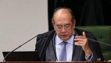 """Photo of #Polêmica: """"Juiz não pode ser chefe de força-tarefa"""", diz ministro Gilmar Mendes sobre Lava Jato"""