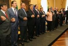 Photo of #Brasil: Governadores do Nordeste cobram ação imediata do governo federal no combate ao coronavírus