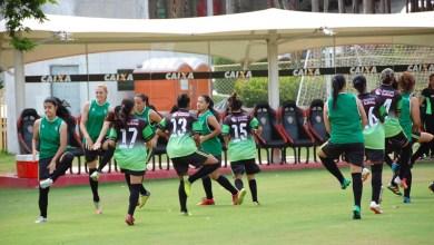 Photo of #Bahia: Governo estadual planeja programa de incentivo ao futebol feminino; saiba mais