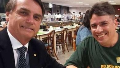 Photo of Bolsonaro coloca 'amigo' para ser assessor de chefia da Petrobras; salário de R$ 55 mil